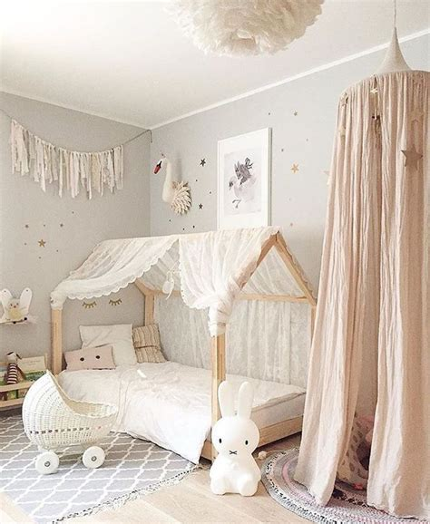 baby bedrooms design 25 best ideas about baby rooms on baby
