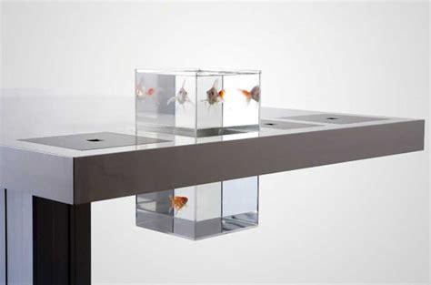 unique computer desk unique office desks office furniture