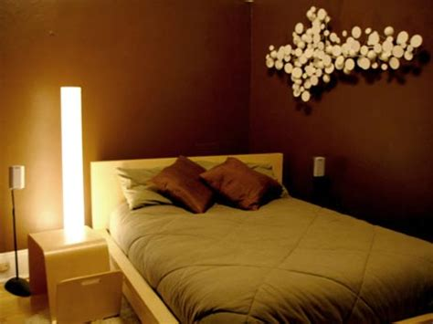 simple bedroom designs for small rooms simple small bedroom design simple small bedroom design