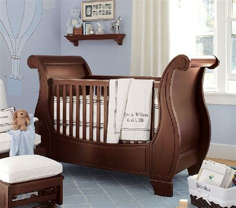 boy baby cribs 30 colorful and contemporary baby bedding ideas for boys