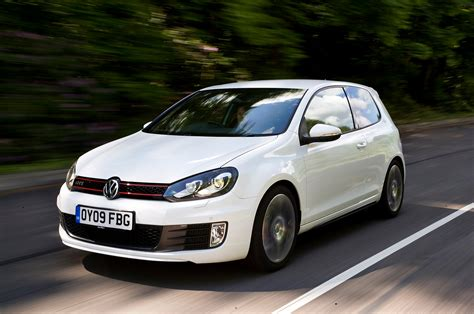 Volkswagen Official Website by The Official Website For Volkswagen Uk Volkswagen Uk Html