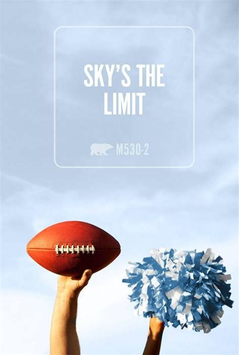 behr paint colors sky blue behr paint in sky s the limit is sure to add a bright and