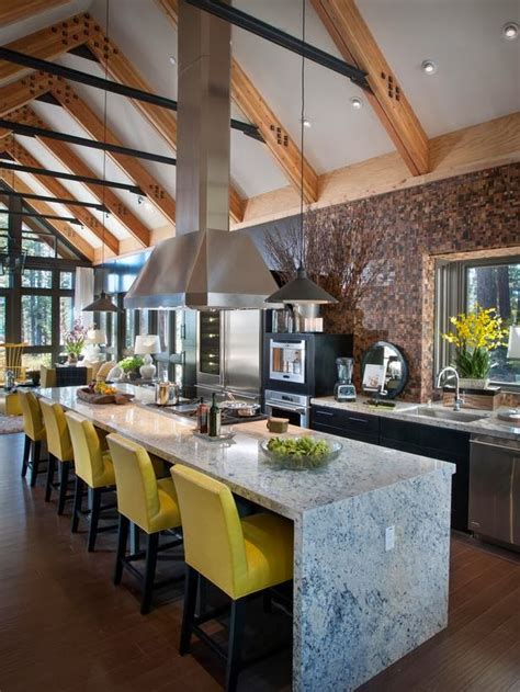 2014 kitchen ideas hgtv home 2014 kitchen pictures modern furniture deocor