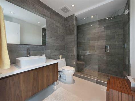 modern master bathroom modern master bathroom with master bathroom frameless