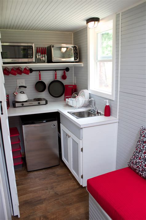 kitchen design for small houses reed tiny house tiny house swoon