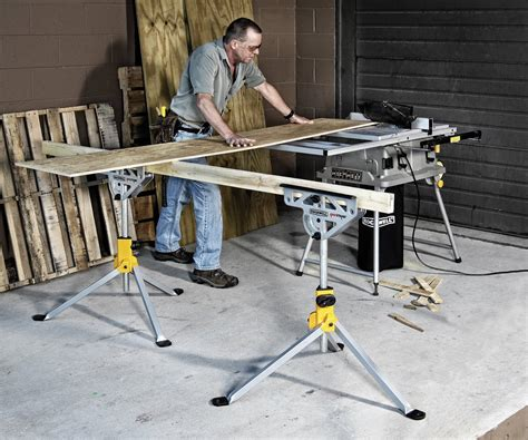 woodworking without a table saw your table saw isn t complete without a feed table