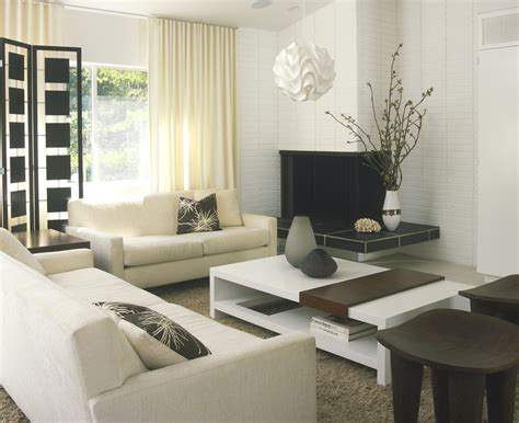 la interior designers contemporary interior design los angeles 04 171 adelto adelto