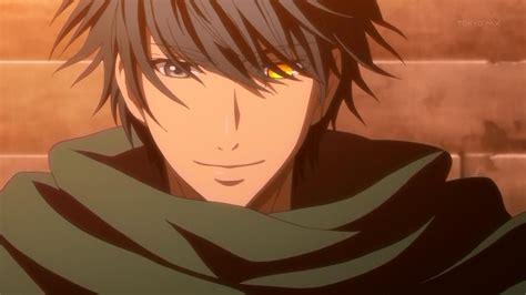 hakkenden touhou hakken ibun hakkenden touhou hakken ibun 2 episode 04 my anime