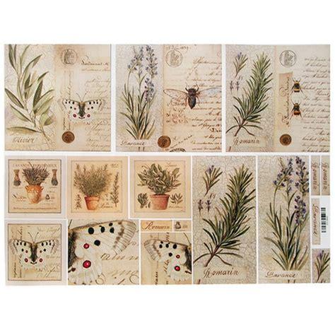 butterfly decoupage paper grass butterfly decoupage paper decoupage sheet collage