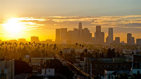 los angeles 42 high definition los angeles wallpaper images in 3d for