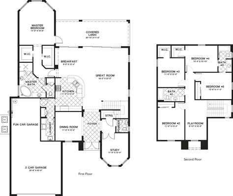 3bed 2bath floor plans 100 3bed 2bath floor plans 28 3 bedroom floor plans