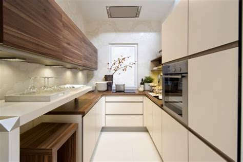 narrow kitchen designs functional narrow kitchen ideas designs and cabinets