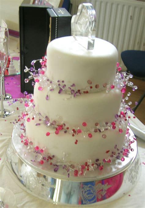 wedding pictures wedding photos wedding cake decorating pictures ideas