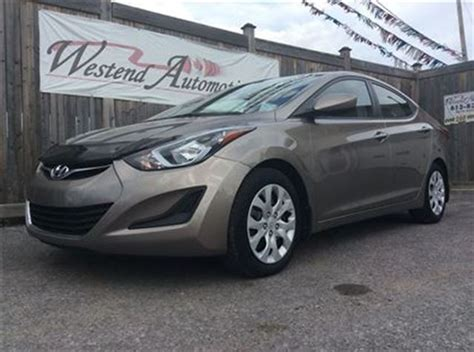 2010 Hyundai Elantra Gas Mileage by 2010 Hyundai Elantra Gas Mileage Autos Post