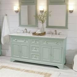 home decor bathroom vanities bathroom home depot vanity for stylish bathroom