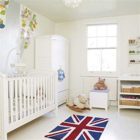 nursery room decoration ideas baby room decorations uk best baby decoration