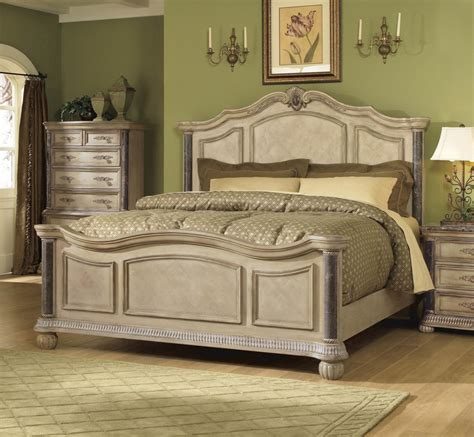 white bedroom furniture for white washed bedroom furniture sets collections bedroom