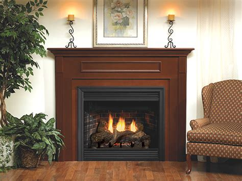 b vent fireplace b vent fireplaces white mountain hearth