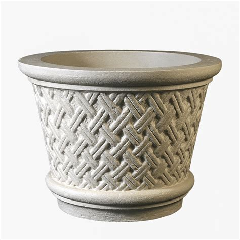 large outdoor planter large cast planters collection by planters unlimited