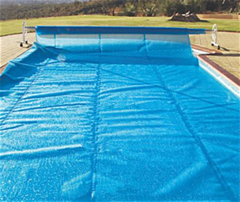 solar blanket for pool swimming pool covers the the bad and the