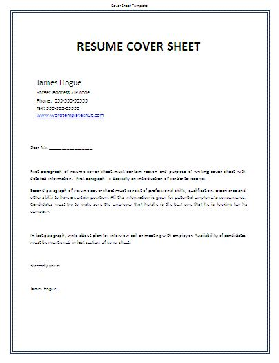 letter cover sheet cover sheet template fax cover sheet basic new jpg a22558