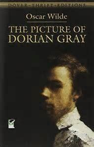 picture of dorian gray book review oscar wilde bibliophile bibliomaniac