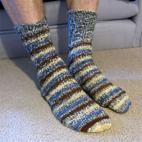 spiral socks knitting pattern knitted spiral socks craftmeister mcuniverse
