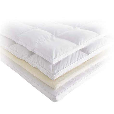 bed mattress topper mattress topper reviews
