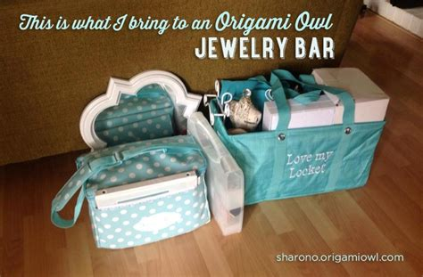 origami owl bag pinner says quot everything i need for an origami owl