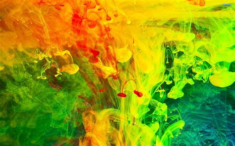 amazing paint wallpapers abstract painting wallpapers wallpaper cave