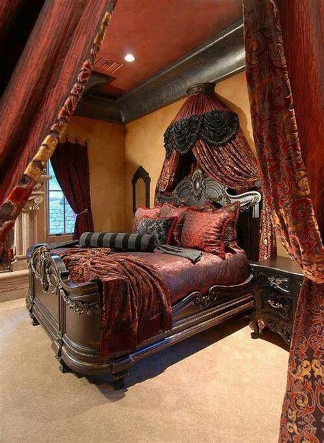 paul simon bedroom furniture this master bedroom is stunning the decor can be tuscan