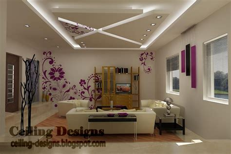 fall ceiling designs for bedroom fall ceiling designs catalog
