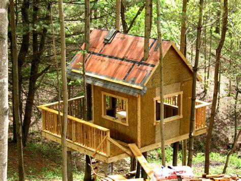 plans for cabins rustic log cabin wallpaper diy log cabin plans cabin diy mexzhouse