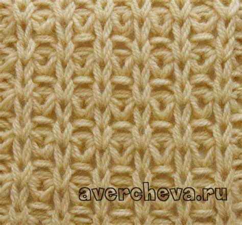 what is yo in knitting 17 best images about yarn inspiration knit stitch