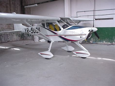 light for sale ultralight aircraft icarus foundation f99 quot rambo quot buy