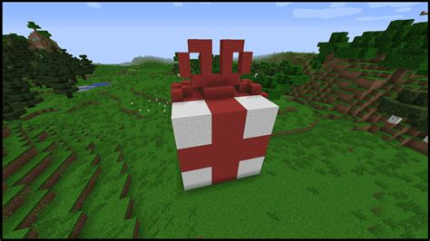 gifts this top 5 minecraft gifts for this season