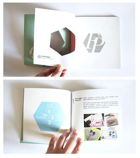 concept picture books pre project concept book wedding invitation on behance