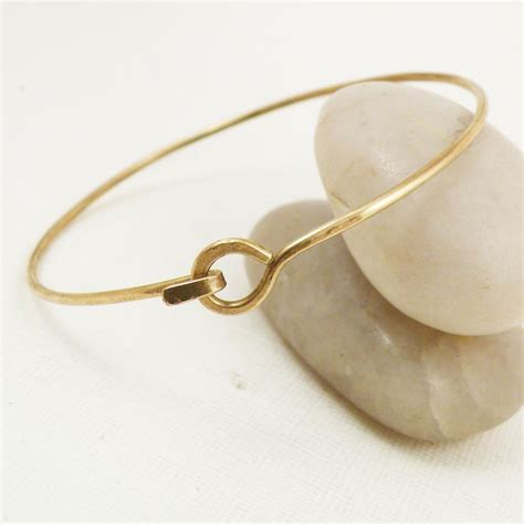 brass jewelry 1000 ideas about brass jewelry on geometric