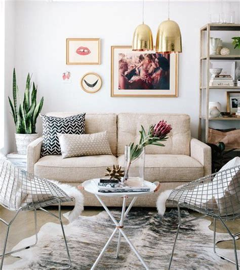 decorating small living room ideas small living room decorating ideas