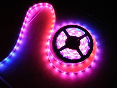 12v volt led lights rope lighting multi