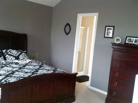 behr paint color for facing room behr bedroom paint colors and living room colors on