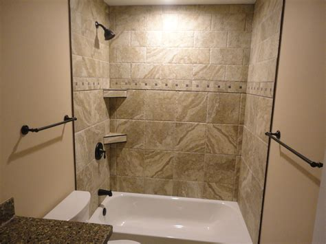 bathroom tiles pictures ideas bathroom tile ideas this for all