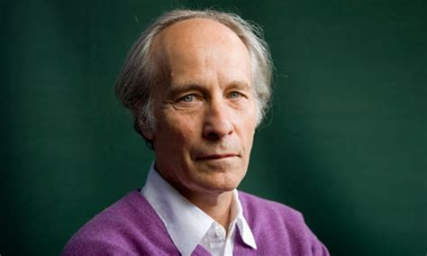 Richard Ford by Richard Ford America Beats On You So The Whole Time