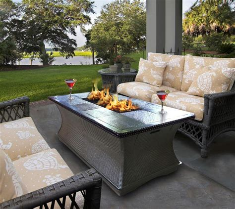 propane pit diy how to make a diy pit table top pit design ideas