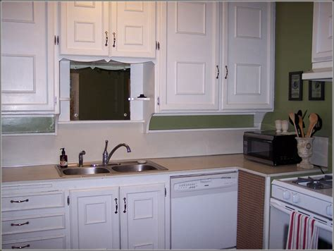 adding trim to cabinet doors how to add trim kitchen cabinet doors kitchen adding trim