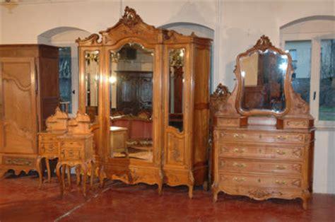 louis style bedroom furniture louis xv style bedroom furniture