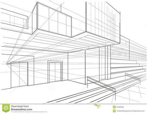 Englischer Garten München Karfreitag by Architektur Haus Skizze Gt Architektur Haus Skizze Moderne