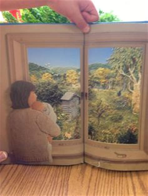 window picture book 1000 images about jeannie baker on picture