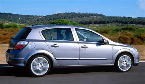 Opel Astra 2005 by Best Selling Cars Matt S 187 Europe 2005 Vw Golf