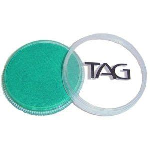 tag paint ingredients best 25 tag paint ideas on